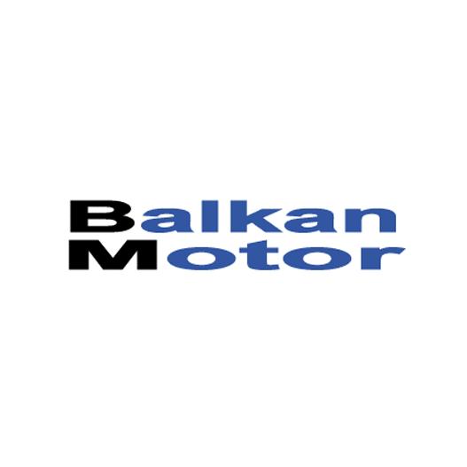 Balkan elek elektronik ve foto san 51